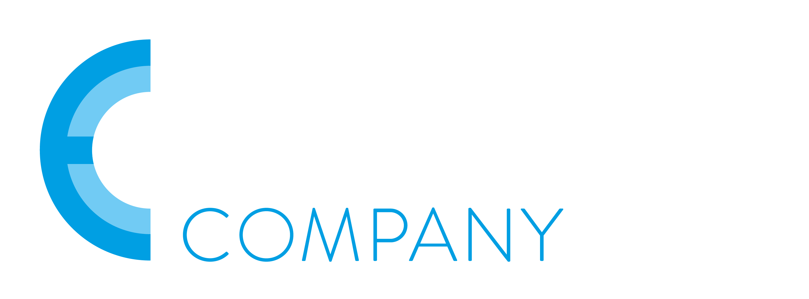 The Early Careers Company