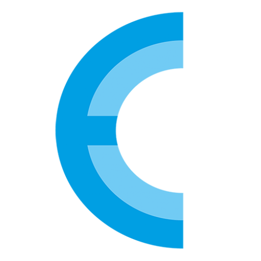 Early Careers Company logo